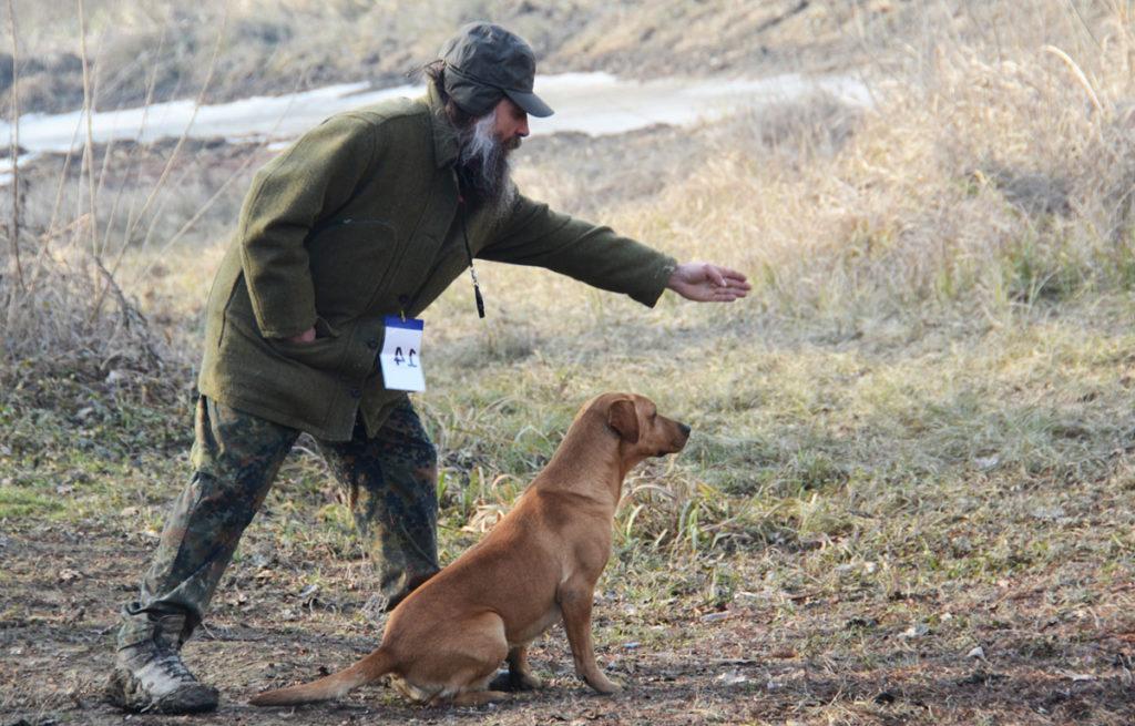 istruttore-Carlo-Guggia-Labrador